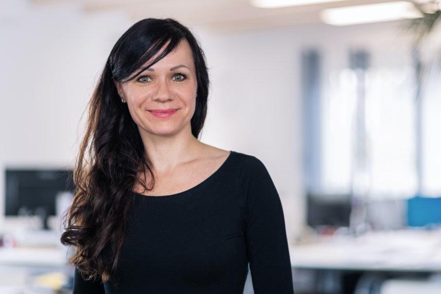 Anke Schwarzer