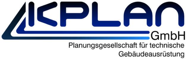 KPLAN GmbH